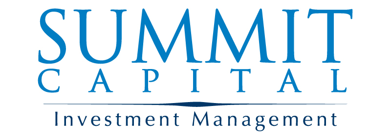 Summit Investment Management